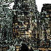 Angkor Wat : Travel
